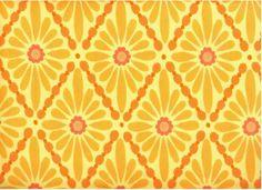 yellow orange pink