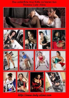 (1) Twitter Nylons, Outfit, Darth Vader, Twitter, Lady, Fictional Characters, Dominatrix, Panty Hose, Trousers