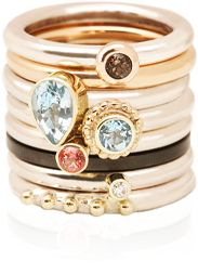 Collection Phie Art Jewels
