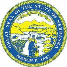 Law officials say effect of Colorado's marijuana legalization on Nebraska TBD