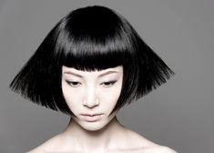 Seductive Tutorial Makeup Suggestions