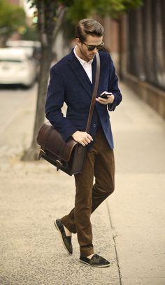 Suit. Winter clothing. For him. Men's Fashion.