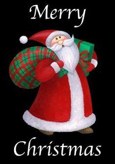 Christmas Wood, Christmas Signs, Christmas Pictures, Christmas Time, Christmas Crafts, Christmas Decorations, Christmas Ornaments, Holiday, Christmas Graphics