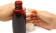 Простой способ лечения гипертонии без таблеток