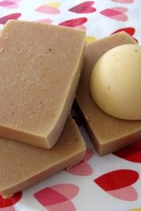 Lots of palm free soap recipes!!! Finally found just what I was looking for!