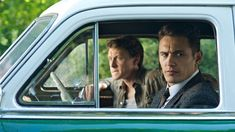 11.22.63 (2016) | 19 TV Mini-Series That Everyone Needs To Watch