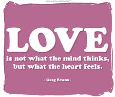 Love Quote: girly-girl-graphics
