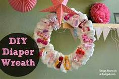 diy baby carriage out of diapers - Yahoo Search Results Yahoo Image Search Results