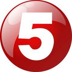 Règle numéro 5 : pensez par vous-même - http://www.andlil.com/regle-numero-5-pensez-par-vous-meme-184630.html