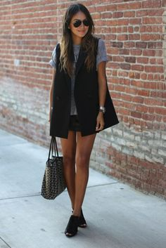 New Ideas For Fashion Street Chic Sincerely Jules Estilo Fashion, New Fashion, Autumn Fashion, Fashion Outfits, Womens Fashion, Skirt Fashion, Fasion, Fashion News, Sincerely Jules