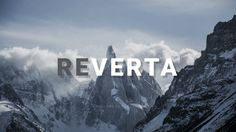 Buy Reverta Keynote Template by ReworkMedia on GraphicRiver. Overview Reverta is a creative and simple presentation template for Keynote. This template contains more than 100 sli. Google Material, Creative Powerpoint Presentations, Google Fonts, Text Style, Keynote Template, Presentation Templates, Typography Design, Pattern Design, Design Inspiration