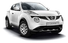 Great offers on New Nissan available at Evans Halshaw. Browse online or visit Evans Halshaw Nissan Today. Nissan Juke, New Nissan, Lease Deals, Crossover Suv, Geneva Motor Show, Unique Cars, Diesel Engine, Car Car, Colorful Interiors