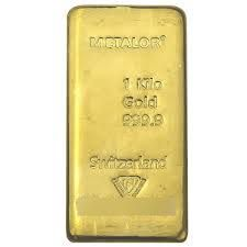 Online Gold Rate Today Precious Metals Singapore Gold Price Today Today Gold Rate In Usa Today Gold Rate Please W In 2020 Today Gold Rate Gold Rate Chart Gold For Sale