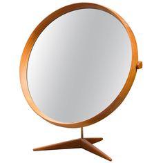 table top mirror. cheap miusco tabletop vanity makeup mirror rectangle chrome https://modernbathroomvanitiesreviews.info/cheap-miusco-tabletop -vanity-makeup-mirror-r\u2026 table top