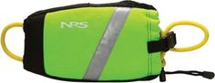 Nrs Wedge Rescue Throw Bag from Eastern Mountain Sports Snowboard Equipment, Ski And Snowboard, Kayak Outriggers, Boat Bag, Bike Shipping, Foam Panels, Vinyl Storage, Standup Paddle Board, Sport Online