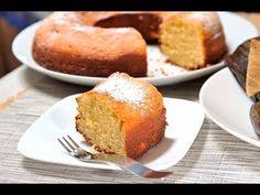 Pastel de licuadora. Un pastel fácil de preparar, además de sabroso, le saca del apuro en esas tardes de antojo. Este pastel de licuadora lo aprendí desde niña, mi hermana me la enseño.