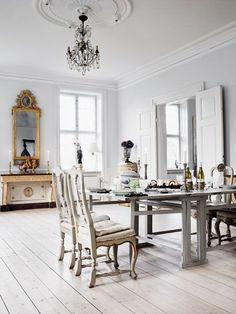 401 best interior design simply scandinavian images dining room rh pinterest com