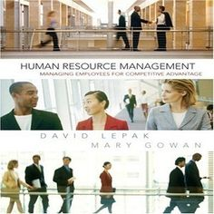 human resource management multiple choice questions Exam name_____ multiple choice choose the one alternative that best completes the statement or answers the question human multiple choice questions 1-17 - 04-71-243: human resources - studocu.
