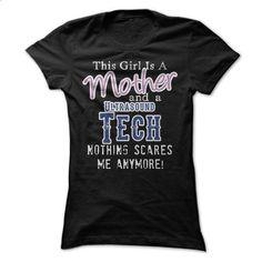 I am a Mom and a Ultrasound Tech - #cool shirt #cool sweater. BUY NOW => https://www.sunfrog.com/LifeStyle/I-am-a-Mom-and-a-Ultrasound-Tech.html?68278