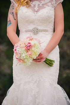 Wedding Photography - Angela Duncan Photography - Longview, TX