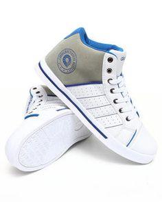 92037242869d Converse Pro Leather Hi UNC Michael Jordan Pack