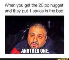 DJ Khaled Another One