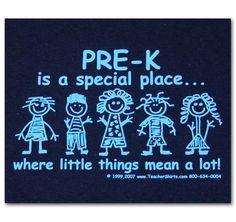 I Am A Daycare Teacher Shirt, Preschool Teacher, Pre-K Teacher ...