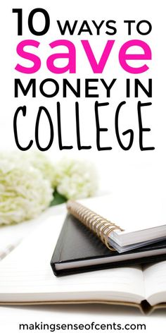 Cutting College Costs: Understanding The Cost And Value Of Your Degree Are colleges with higher college costs always better? Here are some other things you'll want to think about when paying for college and college tuition. College Costs, Saving For College, Online College, Scholarships For College, College Tips, College Students, College Savings, College Packing, Freshman