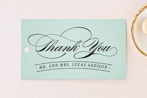 Big City - Chicago Wedding Favor Stickers by Hoora... | Minted