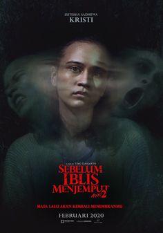 Lk21 Sebelum Iblis Menjemput : sebelum, iblis, menjemput, Indonesia, Film,, Poster