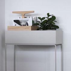 Cabinet Shelving, Storage Shelves, Plant Box, Fashion Room, Decoration, My Room, Floating Shelves, Kitchen Decor, Living Room