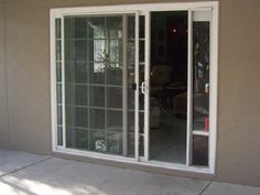 13 Window Bars