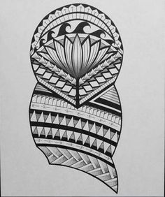 69 Ideas Tattoo Designs Symbols Maori - List of the most beautiful tattoo models Maori Tattoo Arm, Maori Tattoo Meanings, Samoan Tattoo, Maori Symbols, Thai Tattoo, Maori Tattoo Designs, Mandala Tattoo Design, Tattoo Sleeve Designs, Polynesian Tattoo Sleeve