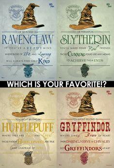 Ravenclaw like duh - Hogwarts Harry Potter World, Harry James Potter, Harry Potter Motto Party, Harry Potter Thema, Harry Potter Spells, Harry Potter Drawings, Harry Potter Pictures, Harry Potter Jokes, Harry Potter Birthday