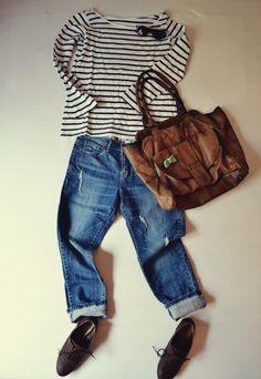 bag idea #1