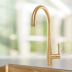RID/GD | Coloured Taps | Caple UK Sink Taps, Sinks, Wine Chiller, Wine Cabinets, Gd, Utility Room Sinks, Sink Tops, Sink, Bathroom Sinks