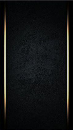 black wallpaper iphone Bday List of Cool Black Background for Android Phone This Month Black Background Wallpaper, Black Wallpaper Iphone, Gold Wallpaper, Cellphone Wallpaper, Screen Wallpaper, Background Images, Gold And Black Background, Apple Background, Sparkles Background
