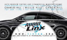 Automotive Services - Tampa, FL