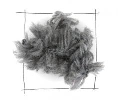 Fur wool is a wonderfully textured fashion yarn made from wool with a nylon binder. Perfect for must have faux fur accessories and gorgeous cosy knits. A natural wool fur. hank Pure British Wool – Wool Nylon – & = you might like… Online Yarn Store, Yarn Brands, Wool Yarn, Knight, Erika, Fur, Stitch, Products, Full Stop