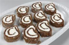 Chokoladeroulade 4
