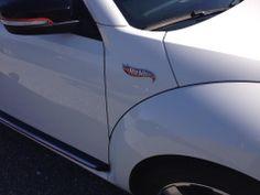 VW Beetle Turbo Hot Wheels Edition