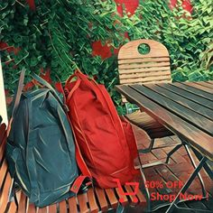 The new products of Fjallraven outdoor gear, including new collection of Fjallraven kanken & backpack. Christmas Crafts, Projects To Try, Baby Shower, Nature Source, Birthday, Outdoors, Stuff To Buy, Coloring, Abs