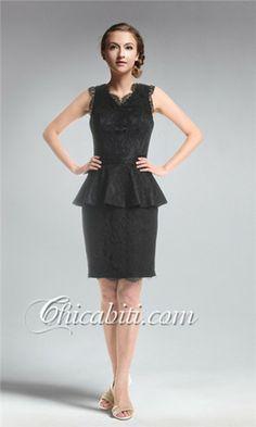Abiti Da Sera Neri Corti.310 Best Abiti Da Cerimonia Images Dresses Formal Dresses Prom