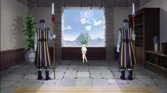 Fairy Tail Ep178: fairy tail princess hisui