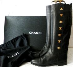 I would die if these were mineeee<3