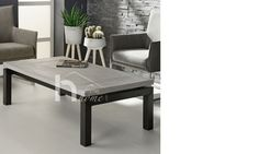 1000 images about table basse design et industrielle on pinterest design - Table basse verre roulette industrielle ...