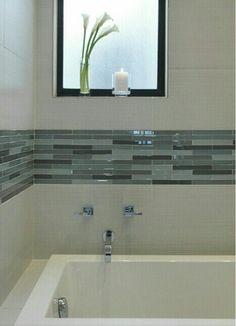 Lieblich 30 Stile Und Ideen Für Badezimmer Und Badezimmerfliesen