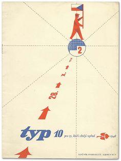 Czech Type Journal