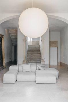 9 Robust Clever Hacks: Minimalist Kitchen Lighting Dining Tables minimalist home inspiration benches.Minimalist Home Living Room Shades minimalist bedroom zen inspiration.