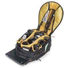 Kata KT PL-BG-205 Pro-Light Bug 205 Backpack